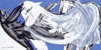 1996 Lunedi 2 Settembre Fine Art Print