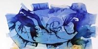 Venerdi 12 Marzo 2010 A Fine Art Print