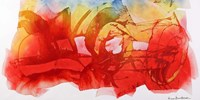Venerdi 12 Marzo 2010 B Fine Art Print