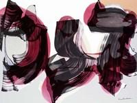 2013 Martedi 9 Aprile Fine Art Print
