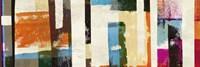 Calexico Fine Art Print