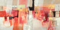 Giovinezza Fine Art Print