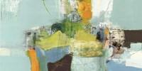 Una Pace Riacquistata Fine Art Print