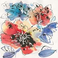 Happy Dreams VI Crop Fine Art Print