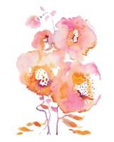 Breath of Spring Fine Art Print