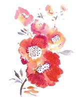 Summertime Joy Fine Art Print