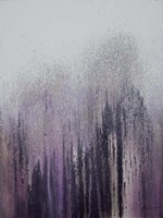 Winter Woods Fine Art Print