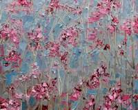 Iridaceae Fine Art Print