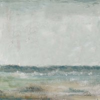 Cape Cod II Fine Art Print