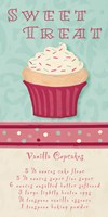 Sweet Treat Fine Art Print