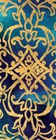 Little Jewels VII Fine Art Print