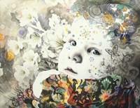 Blooming Fine Art Print