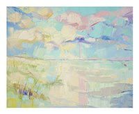 Dunes XLVIII Fine Art Print