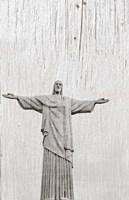 Rio de Janeiro II Fine Art Print