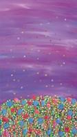 Beautiful Color Fine Art Print