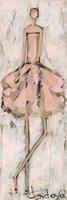 Blush Fine Art Print