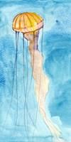 Nettle II Fine Art Print