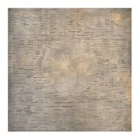 Silent Music (Hesitation Waltz) Fine Art Print