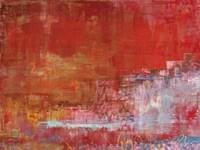 Mare di Luce Fine Art Print