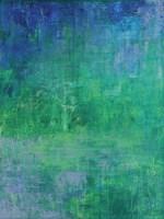 Oceani Profondi Fine Art Print
