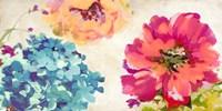 Beautiful Jewels Fine Art Print