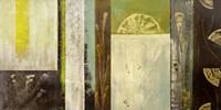 Talismano Fine Art Print