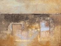 Memorie Sottili Fine Art Print
