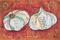 Garlic Fine Art Print
