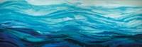 River Run Fine Art Print