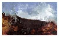 Watchman II Fine Art Print