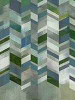 Ocean Elements I Fine Art Print