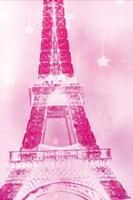 Pink Fine Art Print