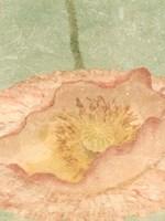 Gibby Space Fine Art Print