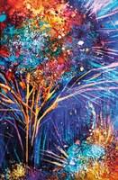 Spirit Tree Fine Art Print