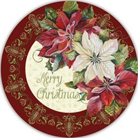 Christmas Time Fine Art Print
