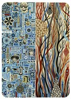 Duality Fine Art Print