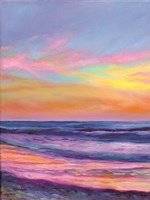 Sailor's Delight Fine Art Print