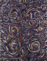 Drusilla Fine Art Print