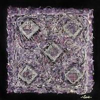 Enigma of Euryphreasa Fine Art Print