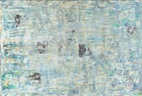 Illyria Fine Art Print