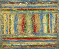 Persepolis Fine Art Print