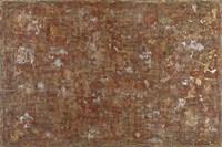 Shades of Siena Fine Art Print