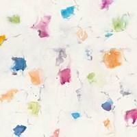 Glitterati I Fine Art Print