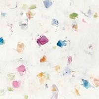 Glitterati II v2 Fine Art Print