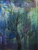 Enchanted Tree Fine Art Print