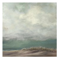 Nor'Easter 2 Fine Art Print