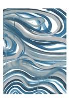 Minerals 1 Fine Art Print