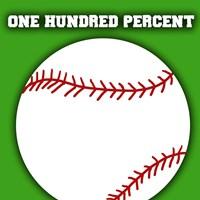 Baseball Fine Art Print