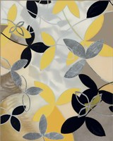 Islamorada Fine Art Print