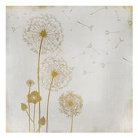 Make a Wish 2 Fine Art Print
